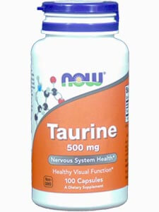 6307_large_NOW-Taurine-Large-2018.jpg