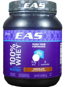 6313_large_EAS-Whey-ProteinPowders-Large-2018.jpg