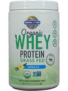 6314_large_GardenOfLife-OrganicWhey-Mixed-ProteinPowder-Large-2018.jpg