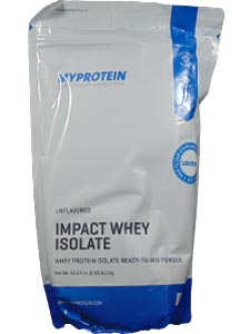 6315_large_MyProtein-Whey-ProteinPowders-Large-2018.jpg