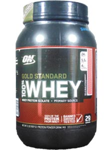 6316_large_ON-Whey-ProteinPowders-Large-2018.jpg