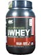 ON [Optimum Nutrition] Gold Standard 100% Whey