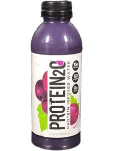 6317_large_Protein2O-ProteinPowers--Whey-Drinks-Large-2018.jpg.jpg