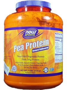 6321_large_NOW-Pea-ProteinPowders-Large-2018.jpg