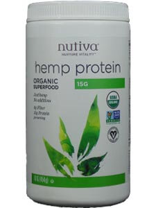 6322_large_Nutiva-Hemp-ProteinPowders-Large-2018.jpg