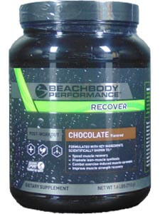6325_large_BeachbodyPerformance-Mixed-ProteinPowder-Large-2018.jpg