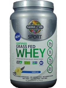 6329_large_GardenOfLife-GrassFed-Whey-Vanilla-Mixed-ProteinPowder-Large-2018.jpg