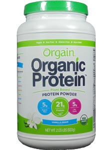 6331_large_Orgain-Mixed-ProteinPowder-Large-2018.jpg