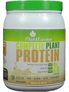 6332_large_PlantFusion-Mixed-ProteinPowder-Large-2018.jpg