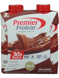 6333_large_PremierProtein-Mixed-ProteinPowder-Large-2018.jpg