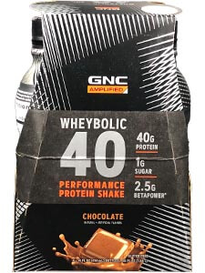 6337_large_GNC-AmplifiedWheybolic-Whey-ProteinPowders-Large-2019.jpg