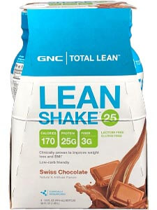 6338_large_GNC-TotalLeanShake-Whey-ProteinPowders-Large-2019.jpg