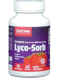 6345_large_JarrowFormulas-LycoSorb-Lycopene-Large-2019.jpg