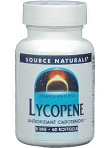 6349_large_SourceNaturals-Lycopene-Large-2019.jpg