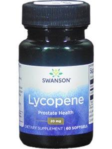 6351_large_Swanson-Lycopene-Large-2019.jpg