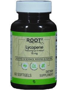 6352_large_Vitacost-Lycopene-Large-2018.jpg
