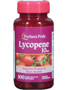 6353_large_PuritansPride-Lycopene-Large-2019.jpg