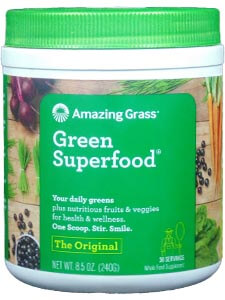 6354_large_AmazingGrass-WholeFoodsGreens-Large-2019.jpg