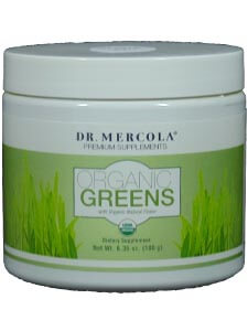 6355_large_DrMercola-OrganicGreens-WholeFoodsGreens-Large-2018.jpg