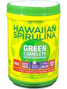 6359_large_HawaiinSpirulina-WholeFoodsGreens-Large-2019.jpg
