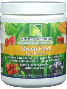 6360_large_NaturoSciences-WholeFoods-Greens-Large-2019.jpg