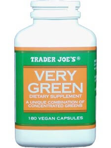 6362_large_TraderJoes-WholeFoods-Greens-Large-2019.jpg