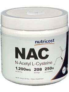 6382_large_Nurticost-NAC-Large-2018.jpg