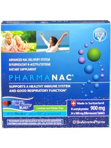 6383_large_PharmaNAC-NAC-Large-2018.jpg