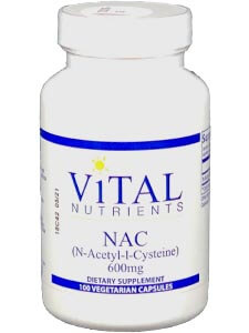 6387_large_VitalNutrients-NAC-Large-2018.jpg