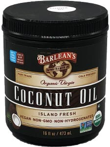 6388_large_Barleans-CoconutOil-Large-2019.jpg