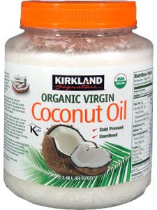 6389_large_KirklandSignature-CoconutOil-Large-2019.jpg