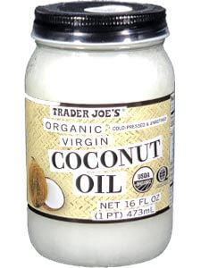 6391_large_TraderJoes-CoconutOil-Large-2019.jpg