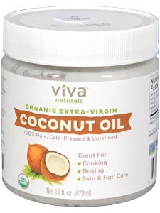 6393_large_Viva-CoconutOil-Large-2019.jpg