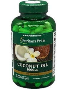 6394_large_PuritansPride-CoconutOil-Large-2019.jpg