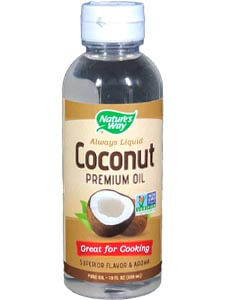6396_large_NaturesWay-CoconutOil-Large-2019.jpg