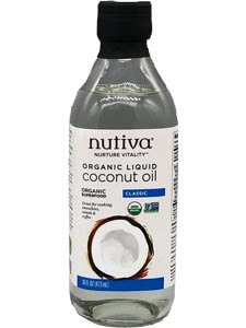 6397_large_Nutiva-CoconutOil-Large-2019.jpg