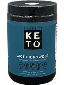 6399_large_PerfectKETO-CoconutOil-Large-2019.jpg