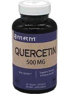 6402_large_MRM-Quercetin-Large-2019.jpg