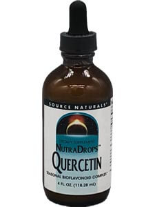 6407_large_NutraDrops-Quercetin-Large-2019.jpg