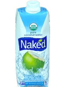 6409_large_Naked-CoconutWater-Large-2019.jpg