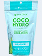 Big Tree Farms Coco Hydro Instant Coconut Water