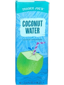 6412_large_TraderJoes-CoconutWater-Large-2019.jpg