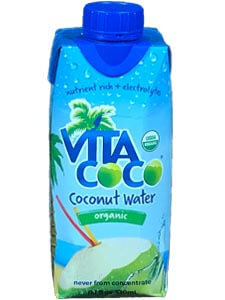 6414_large_VitaCoco-CoconutWater-Large-2019.jpg