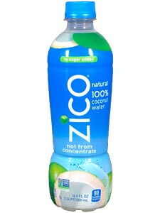 6415_large_Zico-CoconutWater-Large-2019.jpg