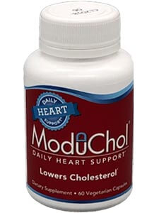 6418_large_DailyHeartSupport-ModuChol-CholesterolLowerers-Large-2019.jpg