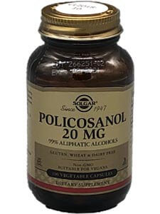 6424_large_Solgar-Policosanol-CholesterolLowerers-Large-2019.jpg