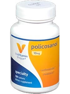 6425_large_TheVitaminShoppe-Policosanol-CholesterolLowerers-Large-2019.jpg