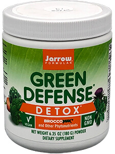 6427_large_Jarrow_Formulas_Green_Defense_Detox-Whole_Foods_Greens-Large-2019.jpg