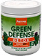 Jarrow Formulas Green Defense Detox