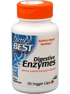 6428_large_DoctorsBest-DigestiveEnzymes-Large-2019.jpg